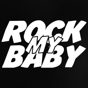 Rock my Baby T-Shirts - Baby T-Shirt