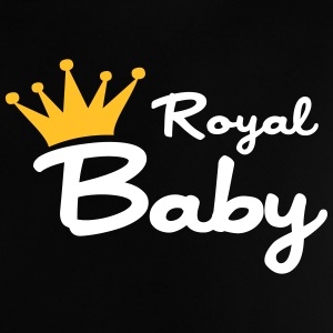 Royal Baby Shirts - Baby T-shirt