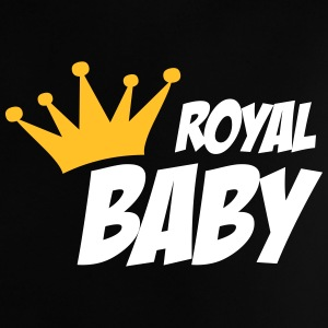 Royal Baby T-Shirts - Baby T-Shirt