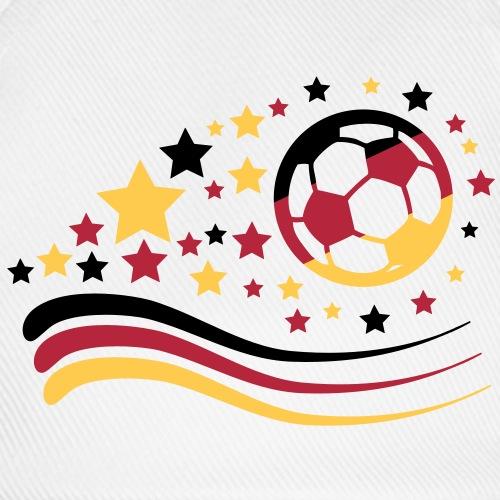 Fussball_deutschland_design