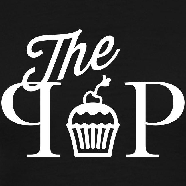 #ppicnic Cupcake