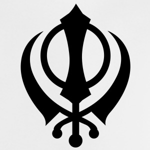 Religion, Sikhismus, cairaart.com T-Shirts - Baby T-Shirt