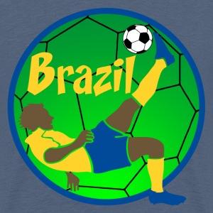 brazil sport 14