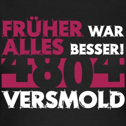 Früher 4804 Versmold