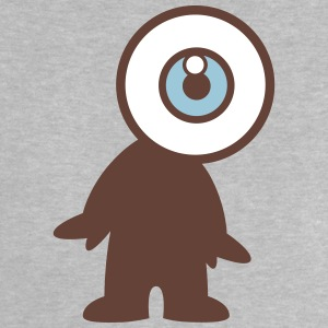 Mr Eyeball by Cheerful Madness!! Shirts - Baby T-Shirt