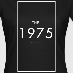 The 1975 T-Shirts - Women's T-Shirt