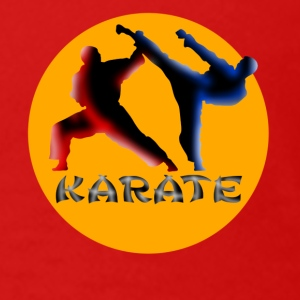 karate Shirts - Teenager Premium T-shirt