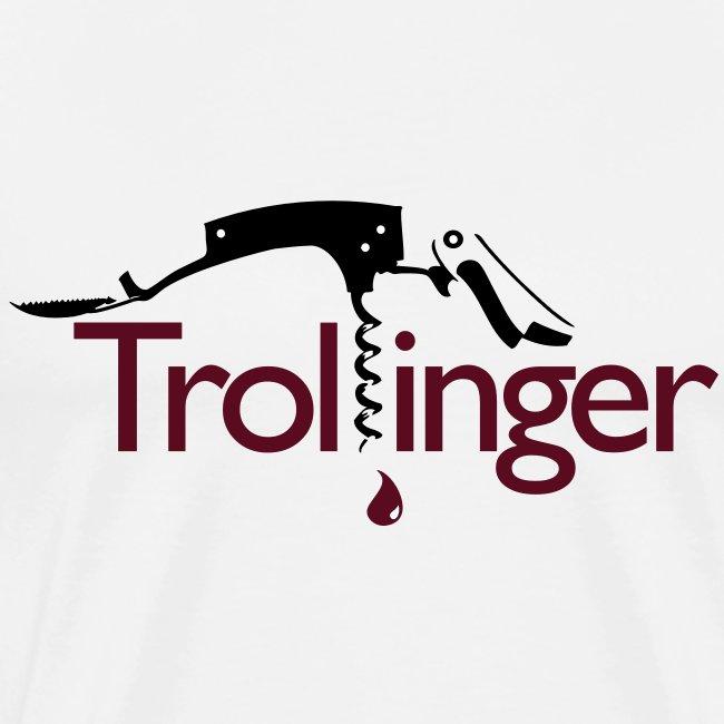 Trollinger - the Shirt!