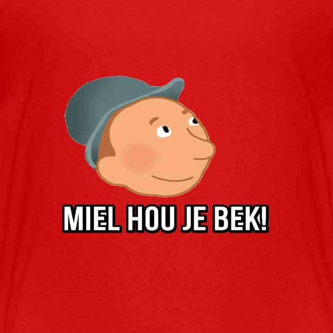 Miel Teens