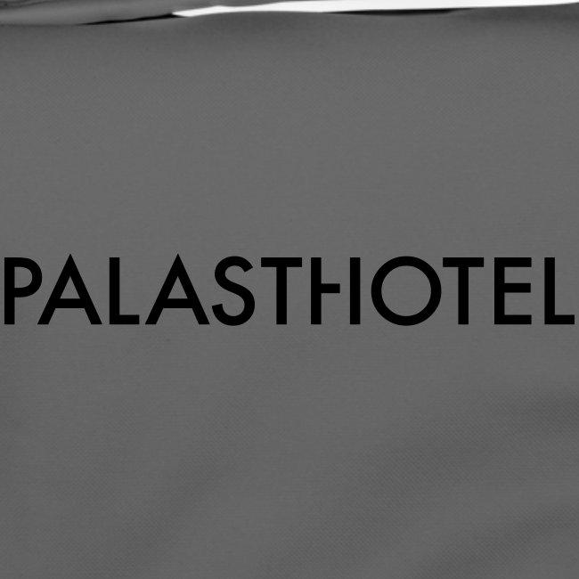 Palasthotel Bag