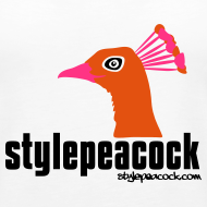 Motiv ~ stylepeacock Top