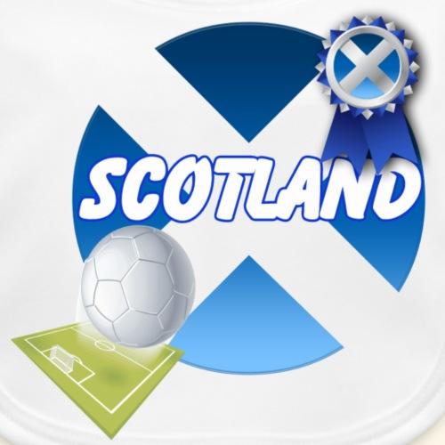 Scotland Football Support
