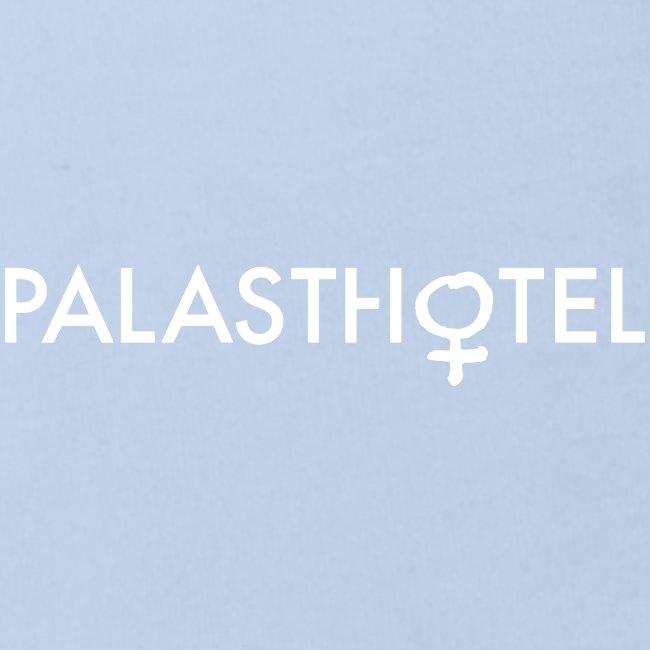 Palasthotel: The Next Generation