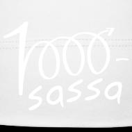 Motiv ~ Mütze 1000-sassa