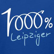 Motiv ~ Kinder T-Shirt 1000% Leipziger