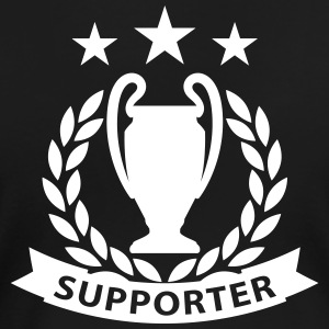 Supporter T-Shirts - Frauen Premium T-Shirt