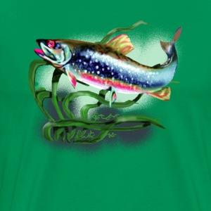 Suchbegriff tee shirts poisson commander en ligne for Commander poisson en ligne