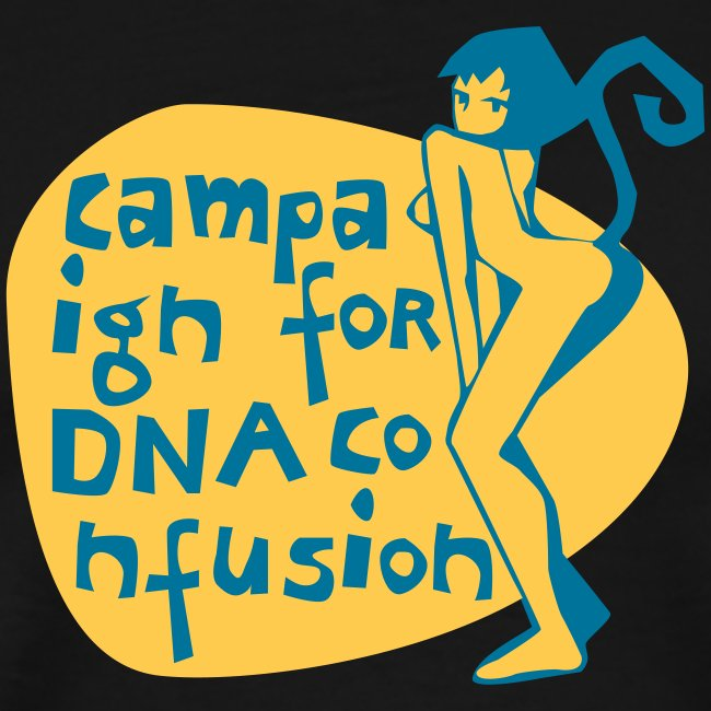 DNA Vektor