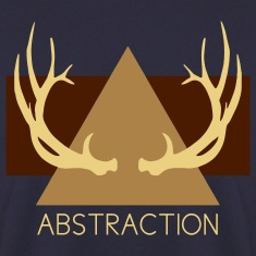 Abstraction Hoodies & Sweatshirts