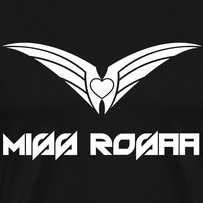 Miss Rosaa T-Shirt Male