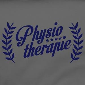 physiotherapie-highschool