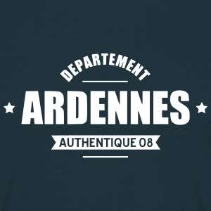 ardennes - T-shirt Homme