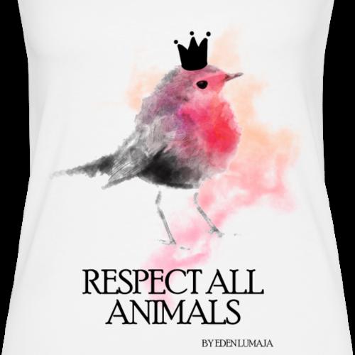 *Respect*