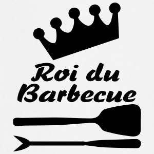 roi bbq 2colors