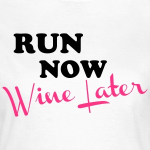 Wine T-Shirts - Women's T-Shirt
