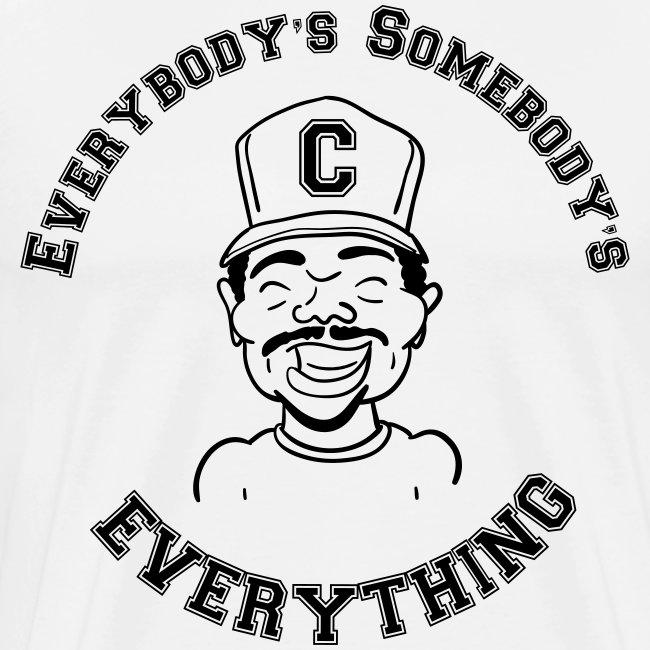 Somebody's Everything