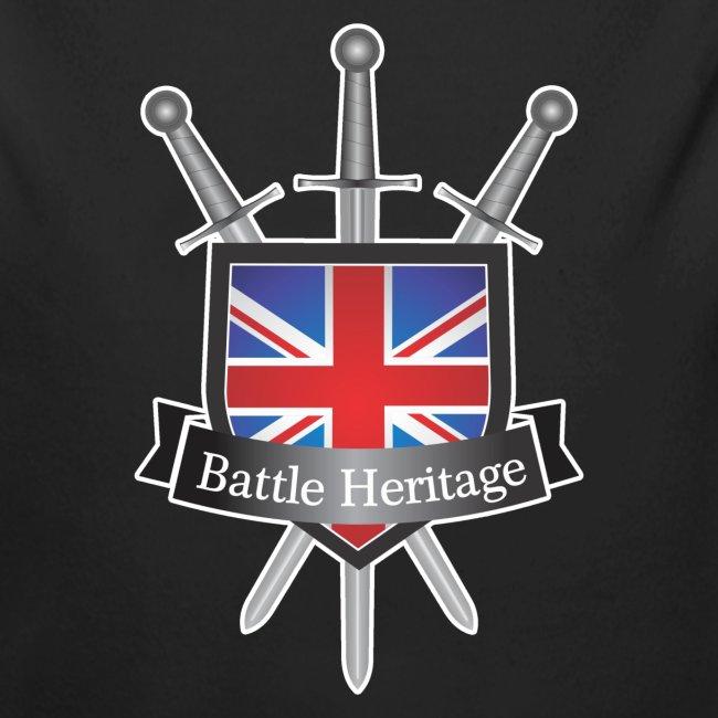 Battle Baby
