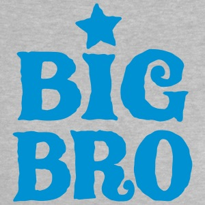Big Bro Shirts - Baby T-Shirt