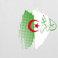 Motif ~ Algeria