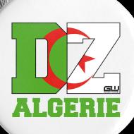Motif ~ Algérie DZ