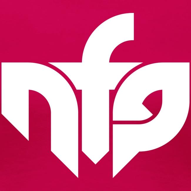 NFG Classic Girl Tee Shirt