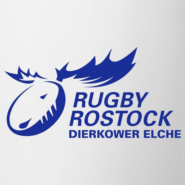 Tasse - Rugby Rostock