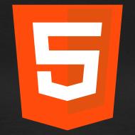 Motif ~ HTML5 classic pour filles