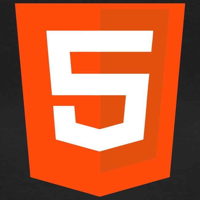 HTML5 classic pour filles