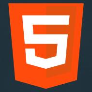 Motif ~ HTML5 classic