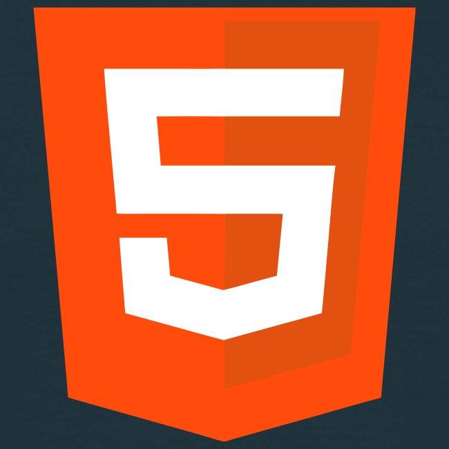 HTML5 classic