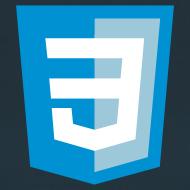 Motif ~ CSS3 class !