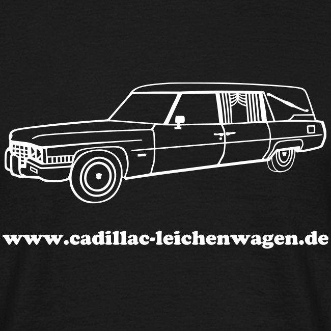 www.cadillac-leichenwagen.de