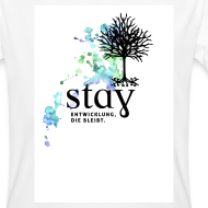 Motiv ~ Organic Herren Shirt