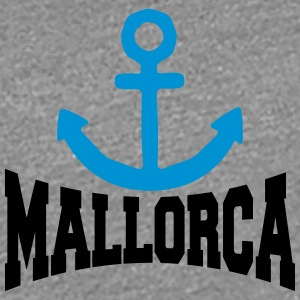 Cool Mallorca Party Crew Graffiti Stempel T-Shirts - Women's Premium T-Shirt