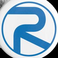 Motif ~ Badge 32mm Icone Rikoooo