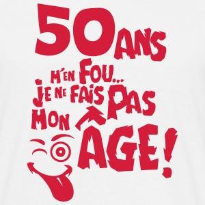 Rencontre hommes 50 60 ans