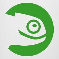 Design ~ Beer Stein Green Badge