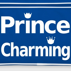 Prince Charming Bags & Backpacks - Retro Bag