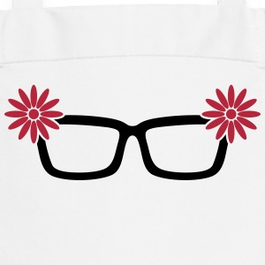 Nerd glasses  Aprons - Cooking Apron