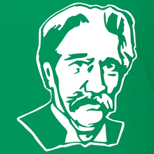 Albert Schweitzer 2 T-Shirts - Teenager Premium T-Shirt